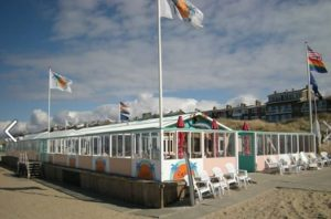 beachhouse-key-west-katwijk
