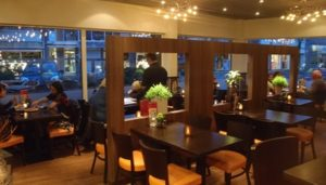 cafetaria-brasserie-family lisse