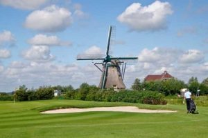 golfclub-kagerzoom-warmond