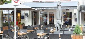 grand-cafe-a-muze-lisse