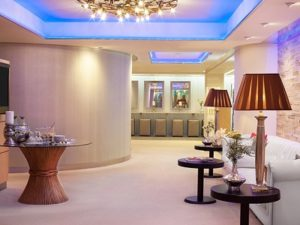 hotels-van-oranje-spa-wellness-beauty-oranje