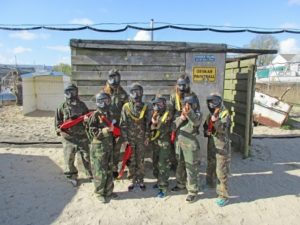 kids-paintball-rijnsburg-400