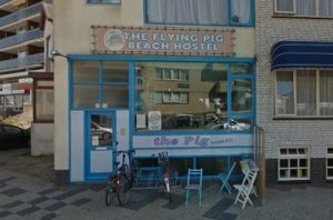 the-flying-pig-hostel-noordwijk-400