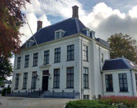 Hillegom – Dorp met een rijke historie