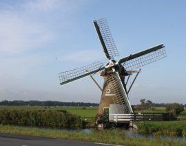 Teylingen – Voorhout, Sassenheim & Warmond
