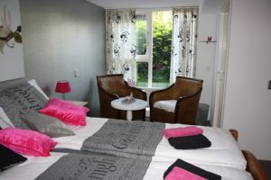 bed-and-breakfast-onder-ons-lisse