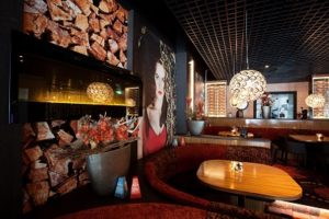 grand-cafe-cineac-lisse