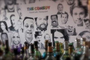 the-comedy-katwijk-400
